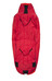 Sea to Summit BaseCamp Bs4 - Sacos de dormir - long rojo